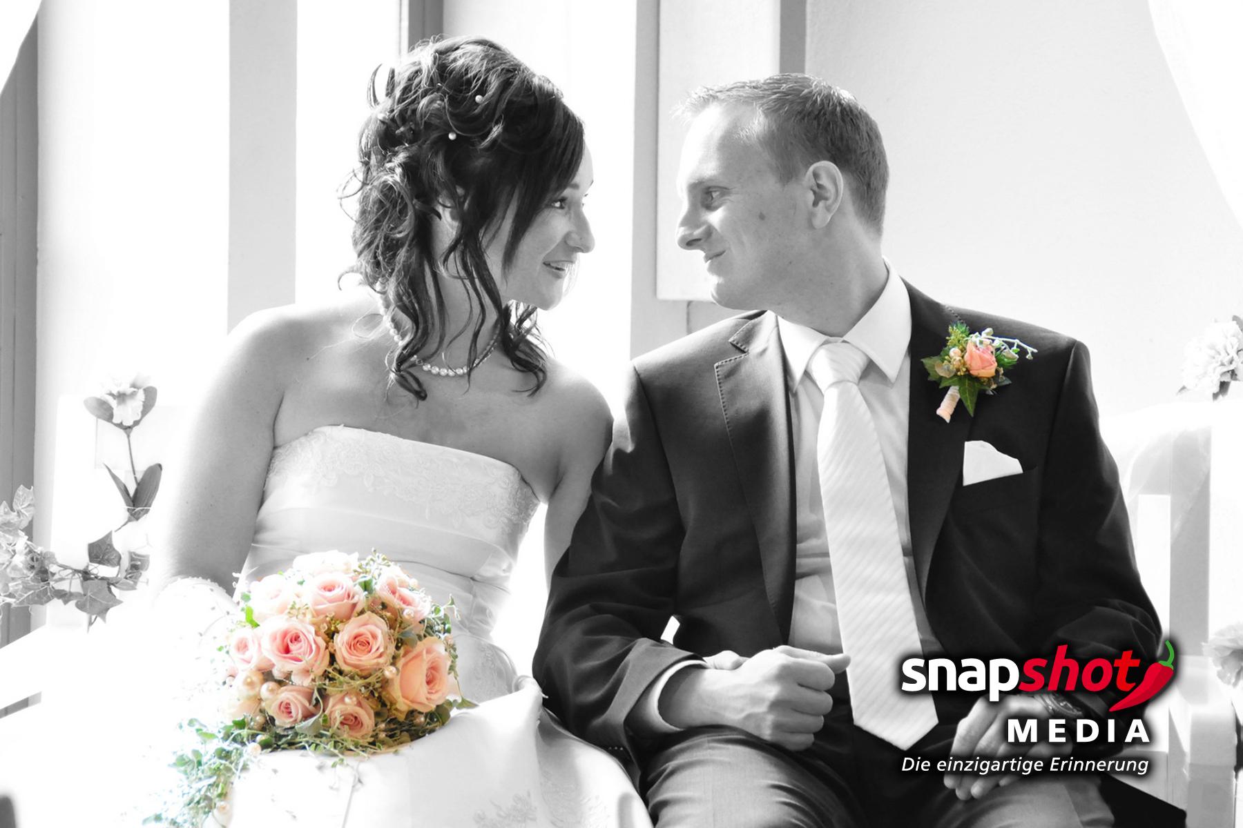 Hochzeiten_Snapshotmedia101