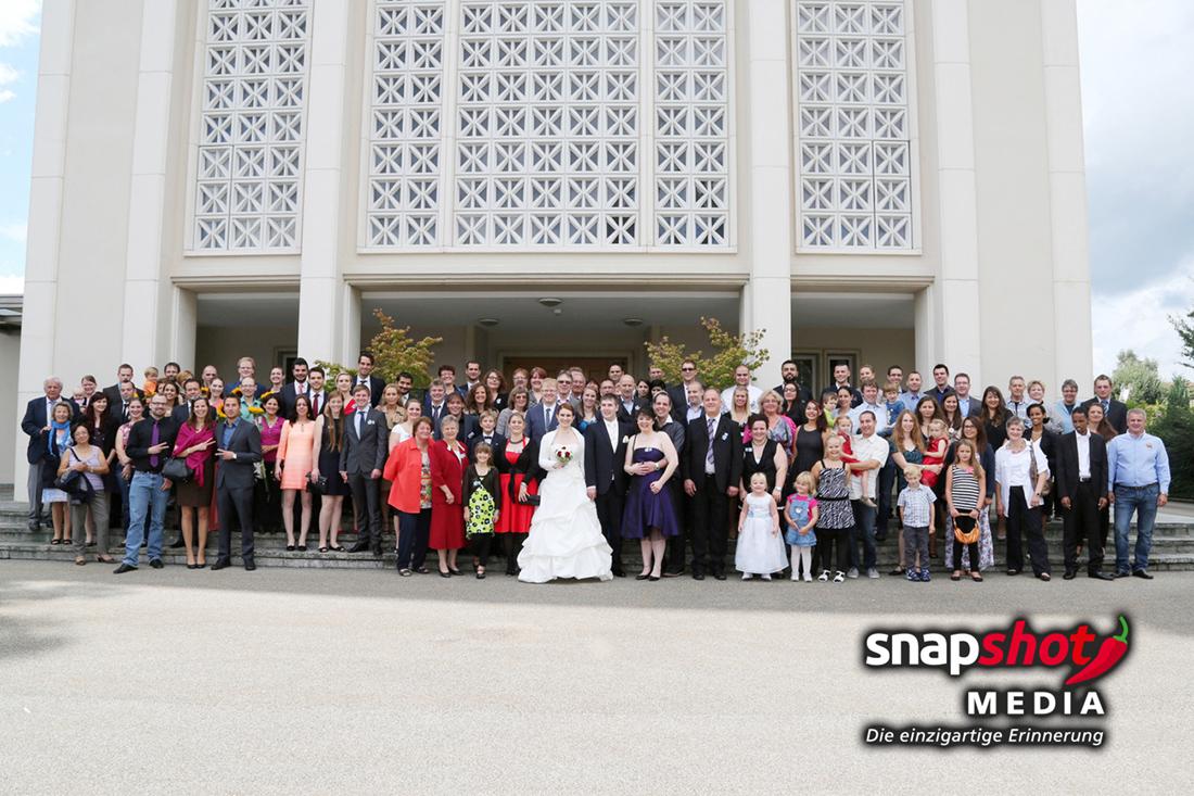 Hochzeiten_Snapshotmedia102