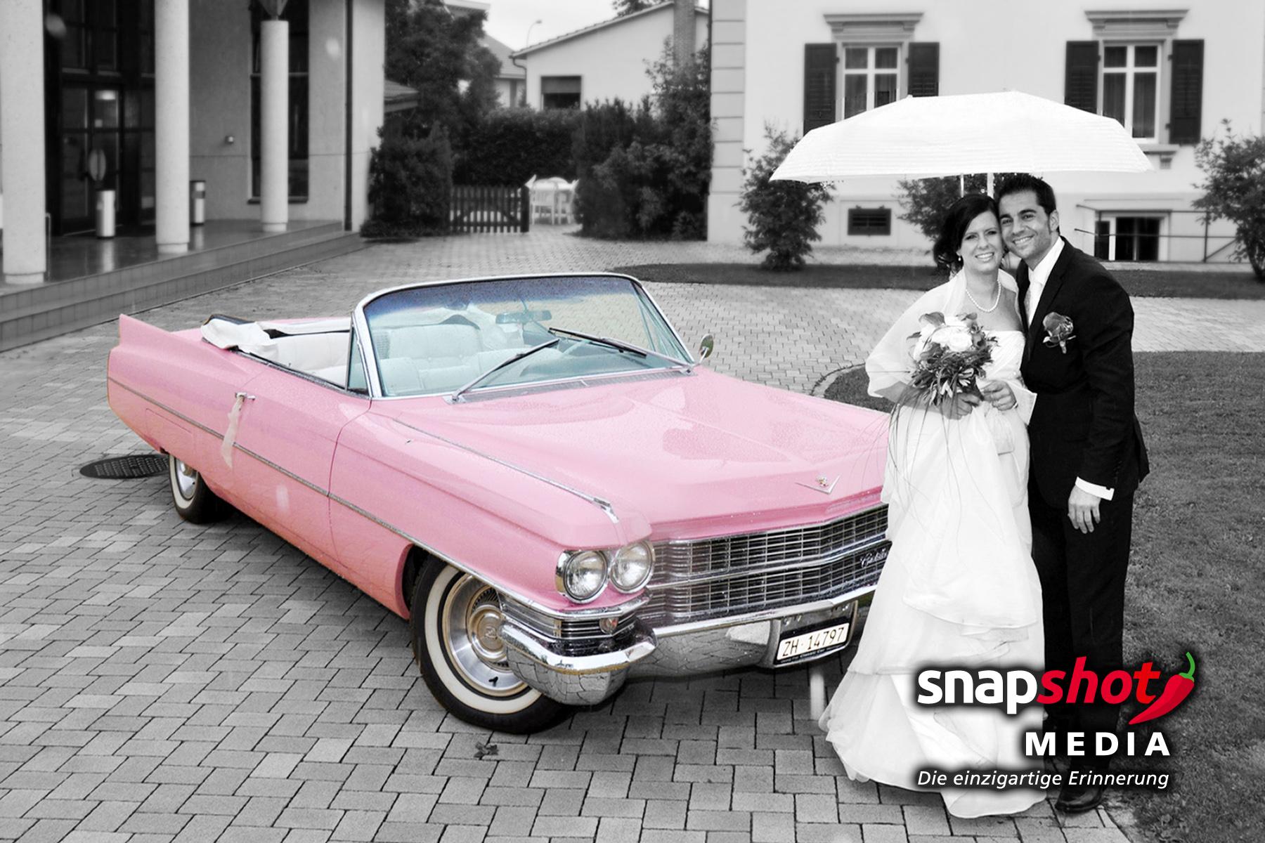 Hochzeiten_Snapshotmedia104